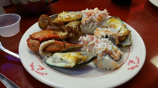 china buffet citrus heights restaurant reviews photos phone rh tripadvisor com