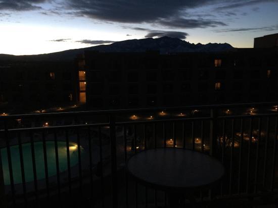 Santa Ana Pueblo, Nuevo Mexico: photo4.jpg