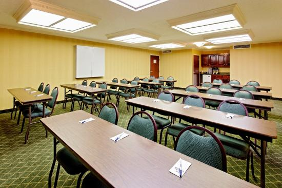 Jasper, AL: Meeting Room