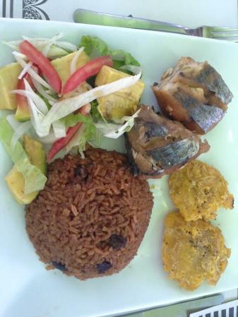 Foodies Photo