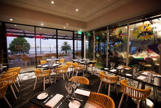 10 restaurantes cerca de parque del rey y jard n bot nico for Restaurante jardin botanico
