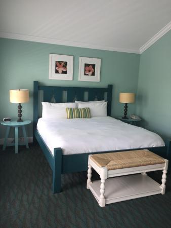 Tranquility Bay Beach House Resort: 1 bedroom