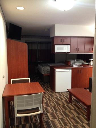 Imagen de Microtel Inn & Suites by Wyndham Urbandale/Des Moines