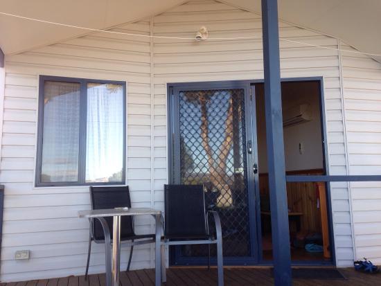 Snug, Australia: photo0.jpg