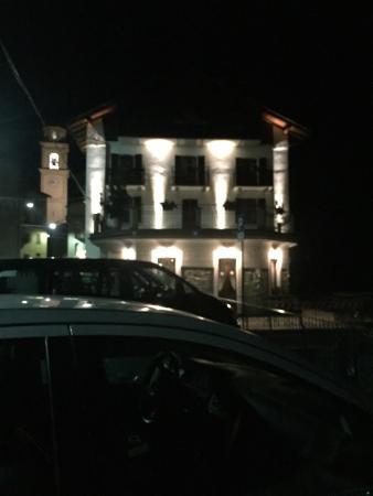 Hotel Roseg: photo0.jpg