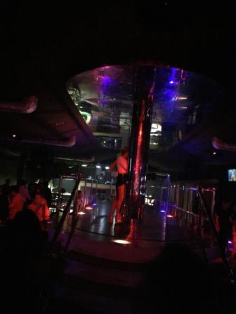 Photo of Nightclub Shock 39 at 1555 Petchaburi 39, Makkasan, Ratchathewi 10400, Thailand