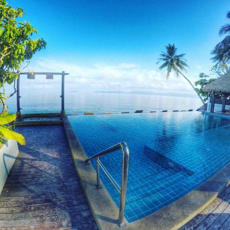 Mimosa Resort & Spa: IMG-20160111-WA0007_large.jpg
