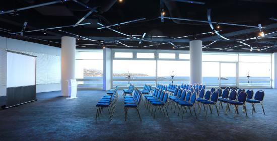 Fairmont Monte Carlo Updated 2018 Prices Amp Resort