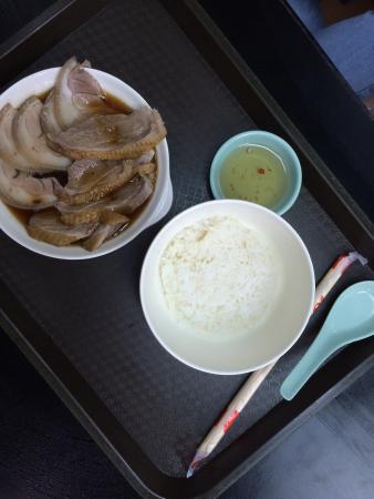 Hong Kong Foodie Tasting Tours: photo3.jpg