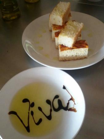 Viva Cafe & Restaurant