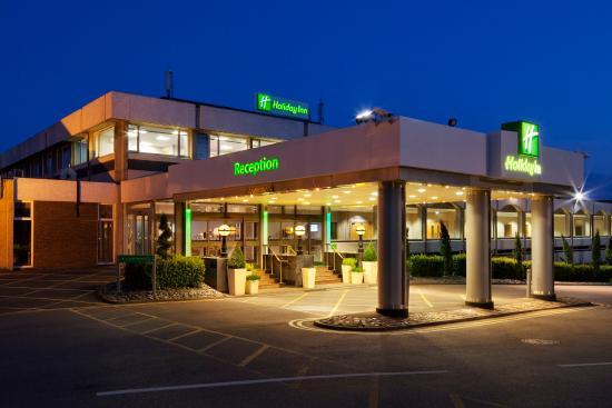 Cheap Hotels Near Maidenhead