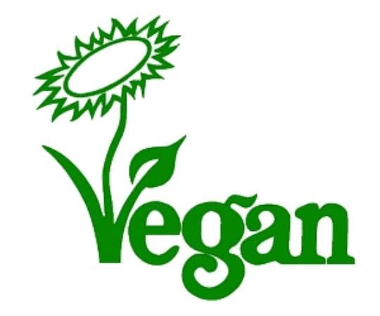 Weissensee, Austria: Wir kochen auch vegan