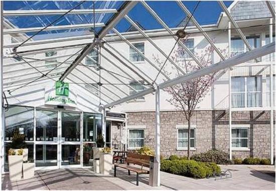 Photo of Holiday Inn Bristol Airport