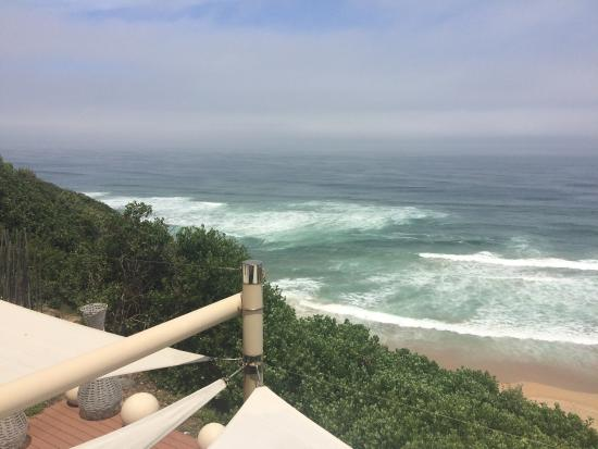 Wilderness, แอฟริกาใต้: photo2.jpg
