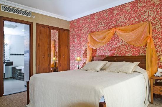 Photo of Midas Hotel Ankara