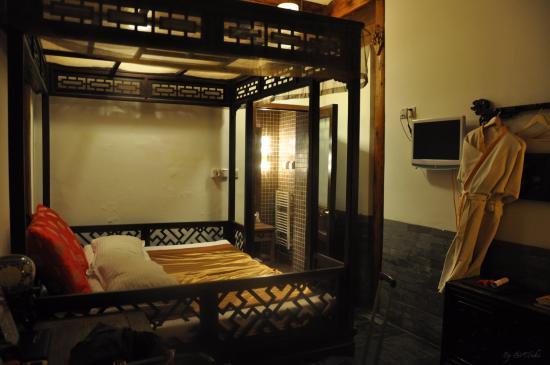 โรงแรมคอร์ทยาร์ด เซเว่น รูปภาพ