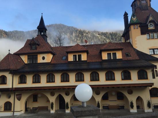 Sankt Gallen, Austria: photo6.jpg