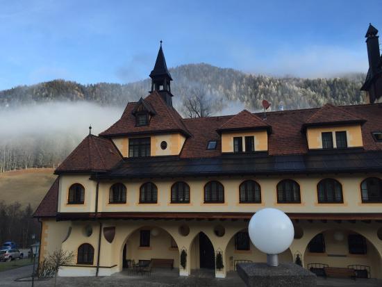 Sankt Gallen, Austria: photo7.jpg