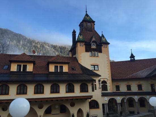 Sankt Gallen, Austria: photo8.jpg