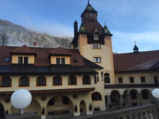 Sankt Gallen, Austria: photo9.jpg