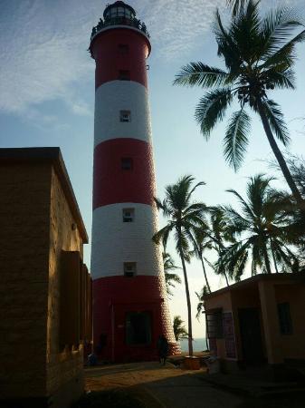 Lighthouse Beach: IMG_20160122_192609_5_large.jpg