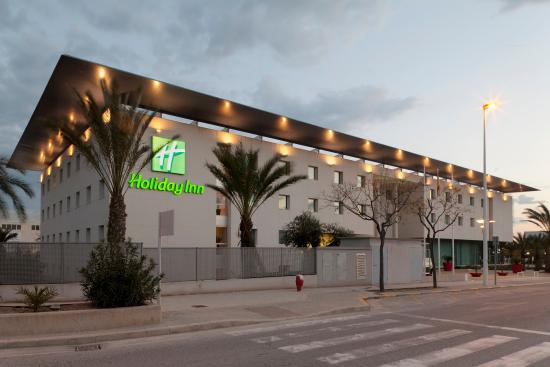 Photo of Holiday Inn Elche