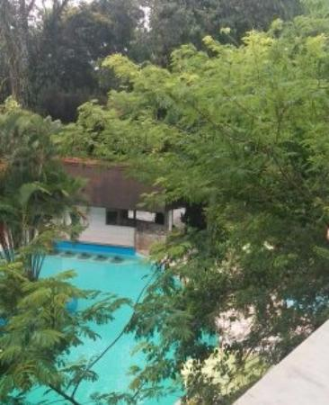 Suica Hotel & Resort Photo