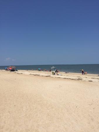Virginia Beach Rentals Chicks Beach