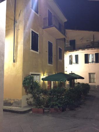 Albergo San Martino: photo7.jpg