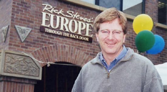 Best Western Plus Edmonds Harbor Inn : Edmonds