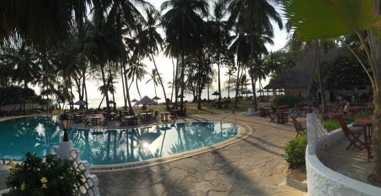 Diani Sea Lodge: photo3.jpg
