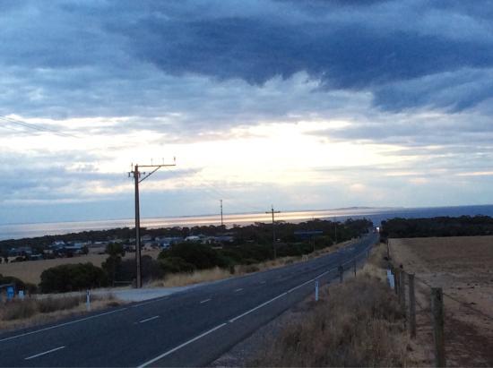 Cape Jervis, Australia: photo5.jpg