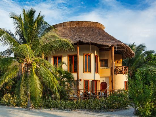 Villas Paraiso del Mar: Villa