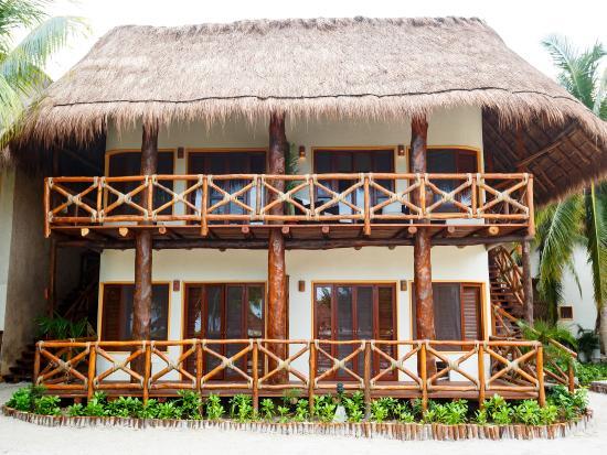 Villas HM Paraiso del Mar: Villa