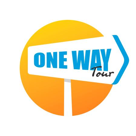 One Way Tour - Day Tours
