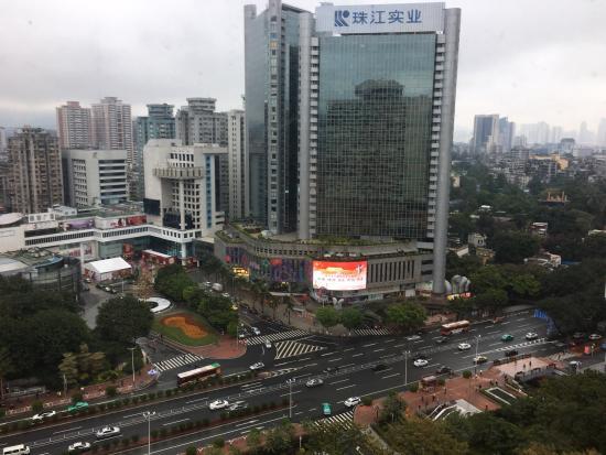 The Garden Hotel Guangzhou: photo1.jpg