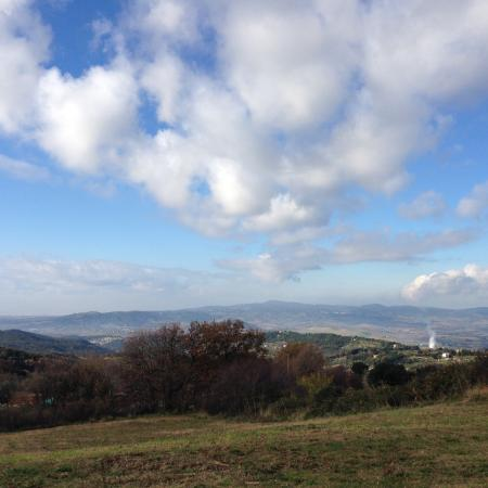 Castellina Marittima, Itália: photo2.jpg