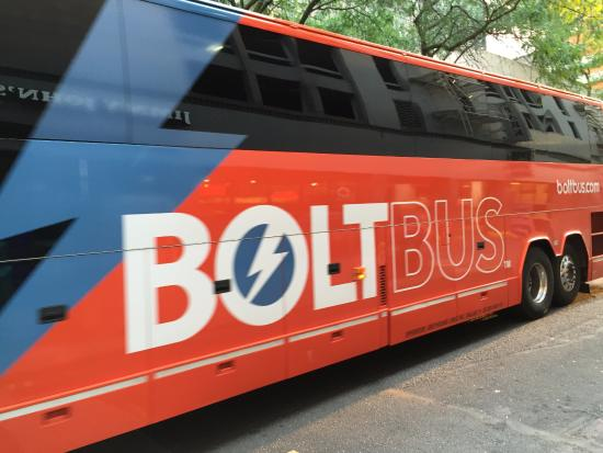 bolt bus seattle 2019 all you need to know before you go with rh tripadvisor com