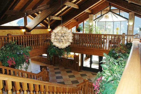 Getur villaggio turistico di piani di luzza prices for Piani di villa italiana