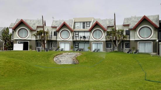Beach Lodge Swakopmund: IMG_20160120_152557_large.jpg