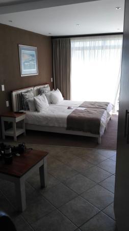 Beach Lodge Swakopmund: IMG_20160118_145757_large.jpg
