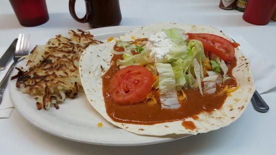 Durango Diner