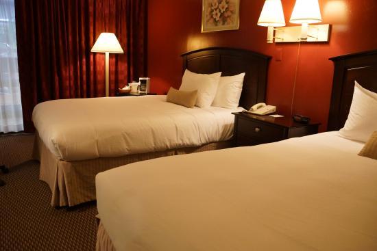 阿爾圖納大飯店及會議中心