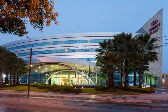 Photo of Crowne Plaza Hotel Leon, Gto