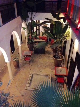 Riad Badi: photo1.jpg