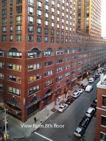 photo2 jpg picture of seafarers international house new york rh tripadvisor ca
