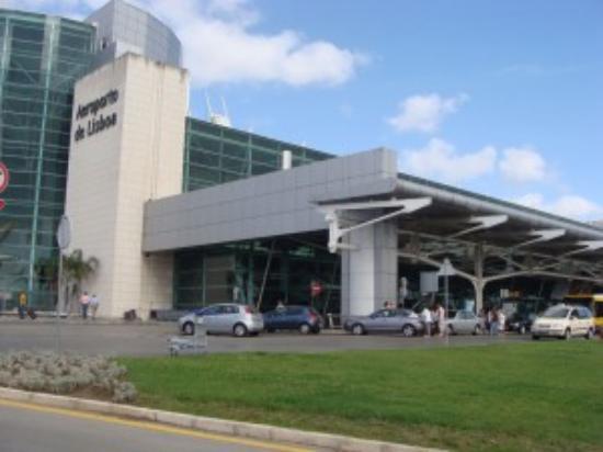 Faro Airport Hotels Tripadvisor