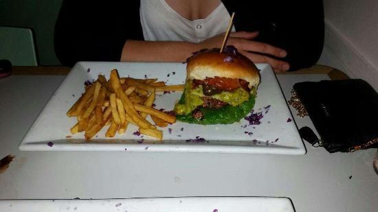 Royale Eatery Photo