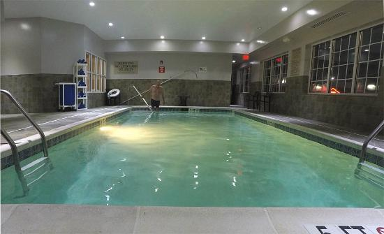 Foto de Country Inn & Suites By Carlson, Hagerstown