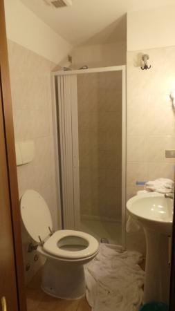 Atena Hotel Picture